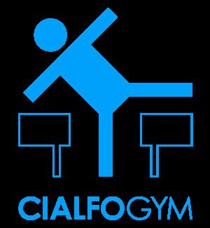 www.cialfo-gym.nl